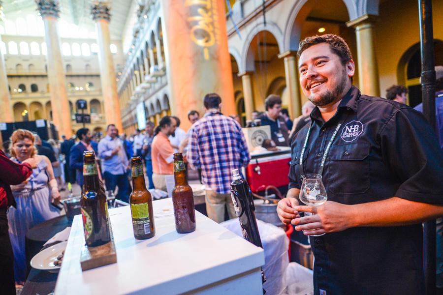 Savor_Breweries_Announced