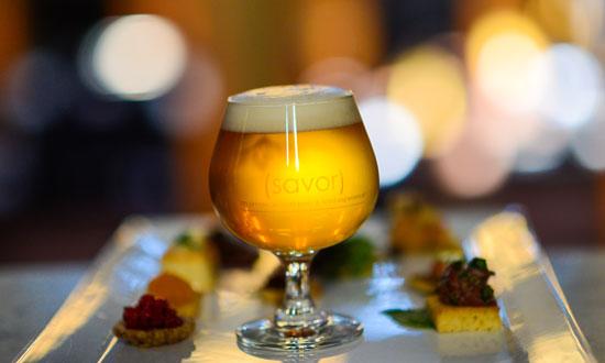 savor20-beer-list